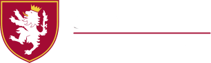 Somerset Wealth Strategies Logo