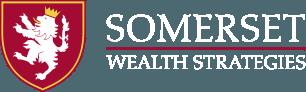 Somerset Wealth Strategies Logo
