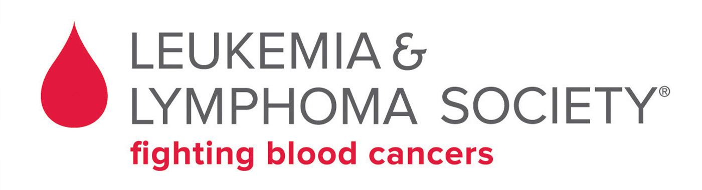 Blog-leukemia