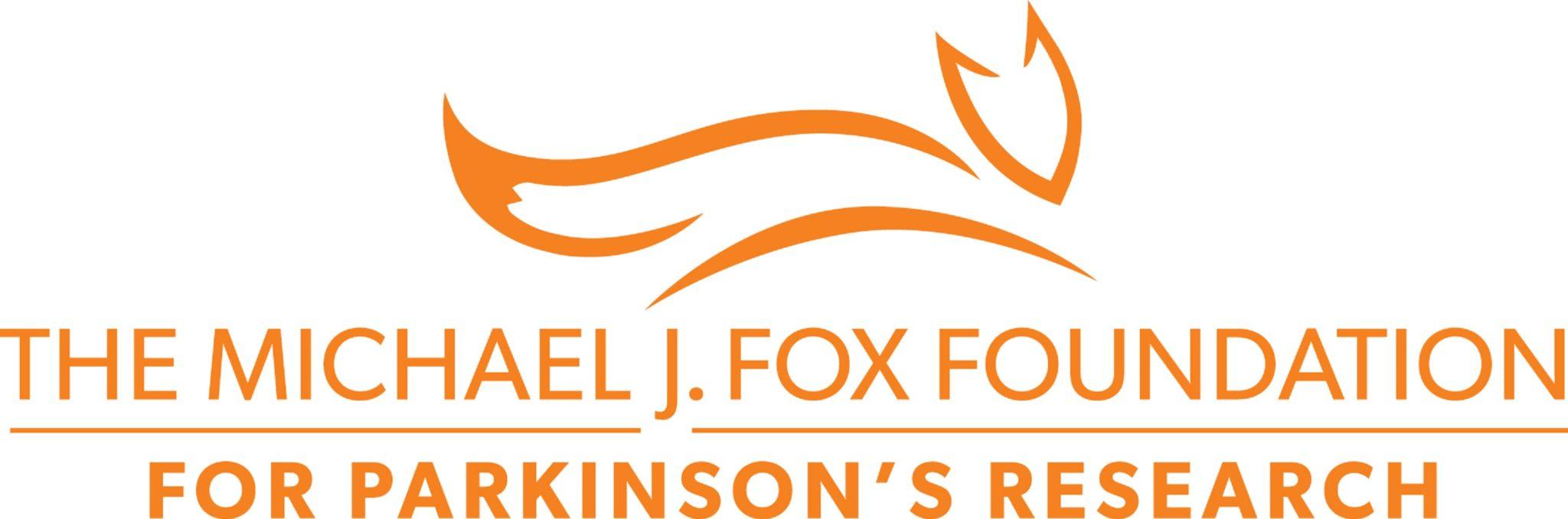 MJFF logo resized