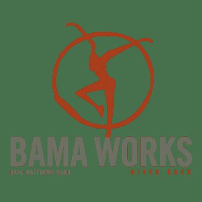Bama-Works