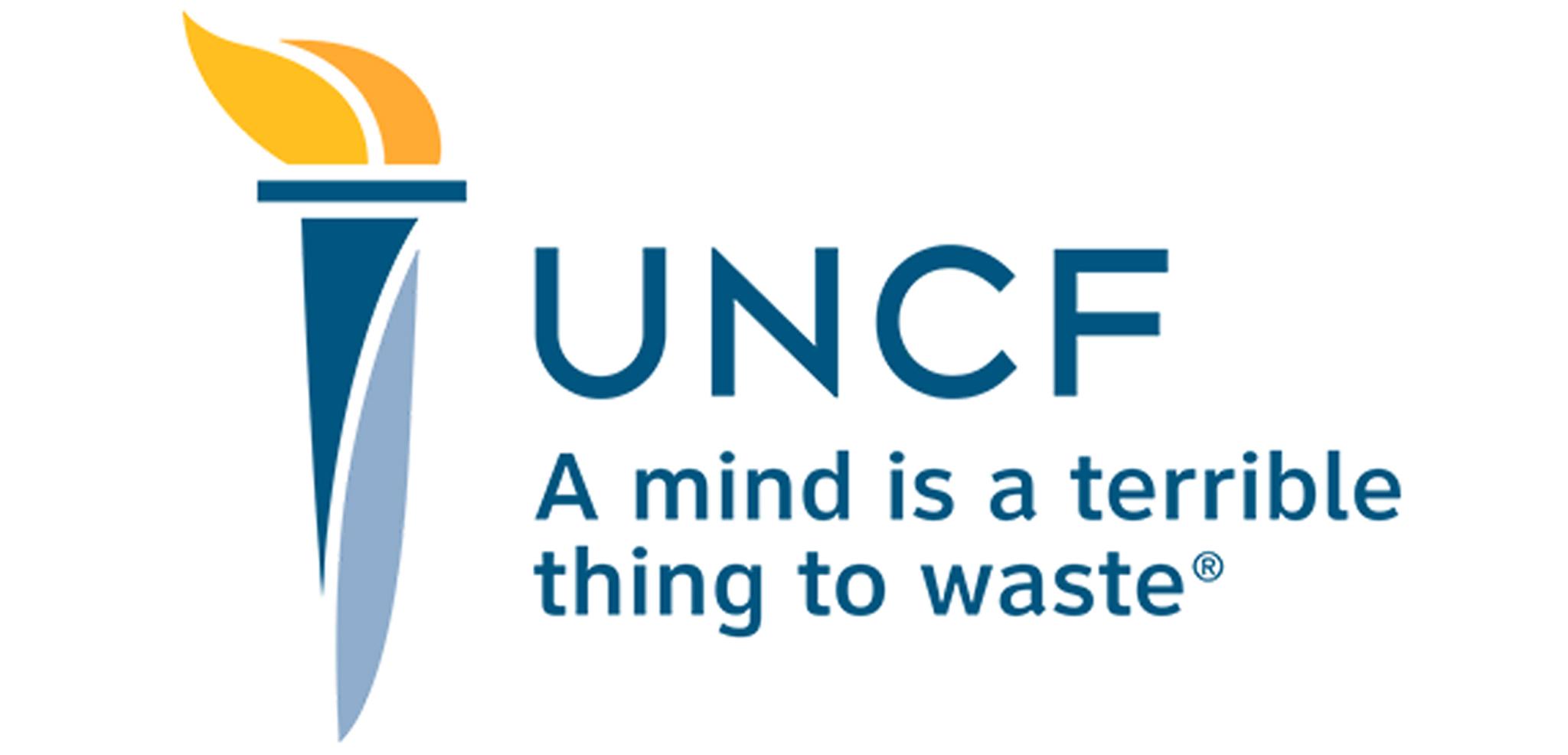 uncf2